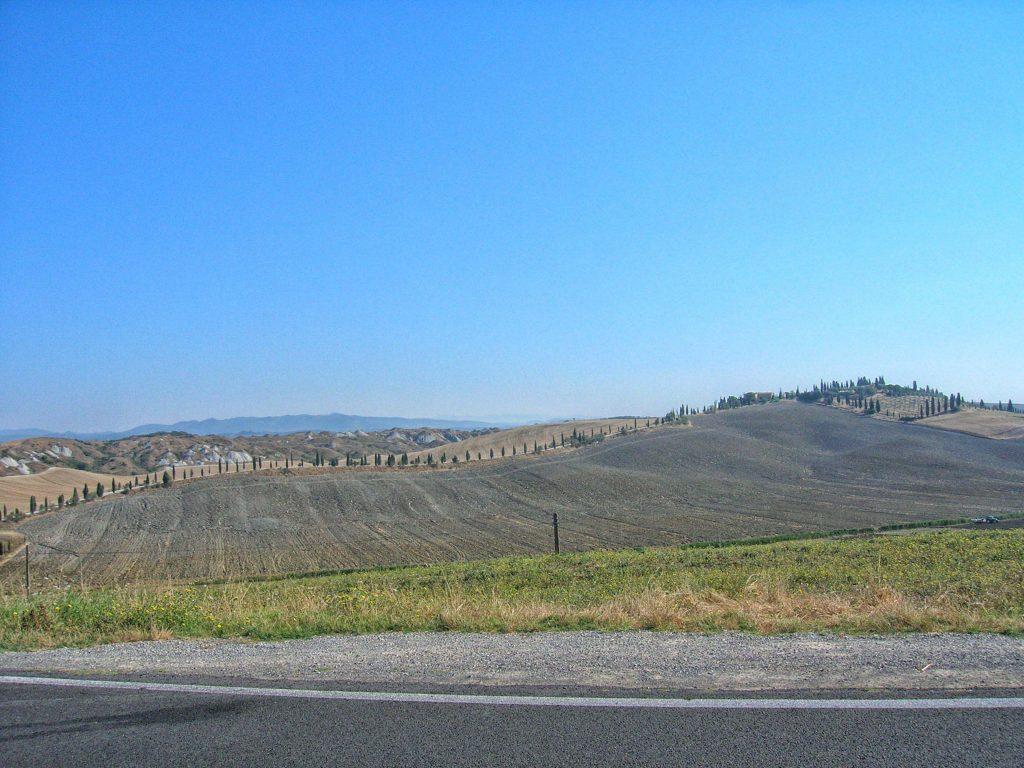 Ciclotour Toscana11