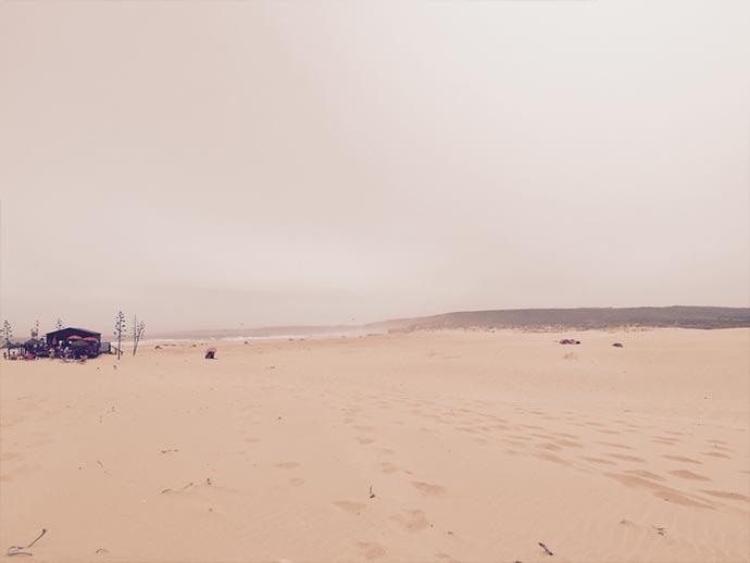 portogallo_coast3